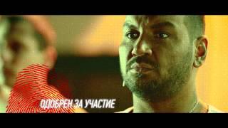 """""""Къртицата"""" с Азис по TV7"""