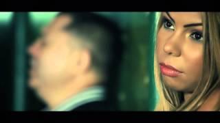 NICOLAE GUTA & BLONDU DE LA TIMISOARA - Lacrimi ascunse (VIDEO CLIP 2013)