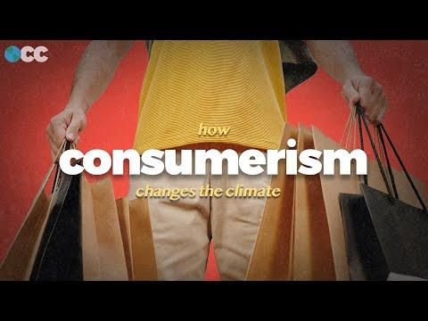 dati/mainpagelinks/Carbon Xmas shopping capitalism consumptuon