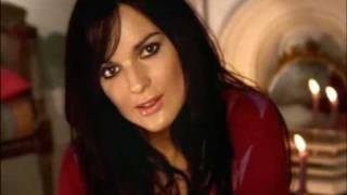 Angel City - Sunrise (Music Video)