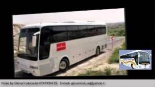 giovanny73.-GREA-I STRAINATATEA (VIDEO HD )