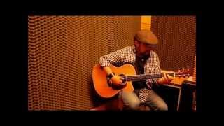 Alonzo Gabrielli - Say Goodbye (Original)