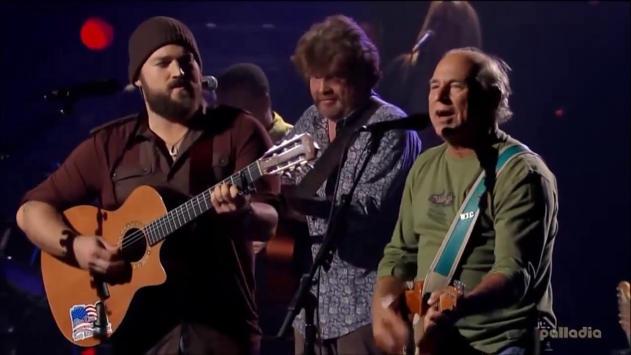 Cheapest Zac Brown Band Concert Tickets Guaranteed Hersheypark