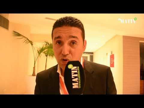 Video : Wydad Casablanca : Des recettes record de 114 millions de DH en 2017-2018