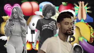 PNB Rock - Notice Me [Official Music Video]