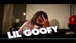 Lil Goofy - Imma Playa Ft. Lil Blood
