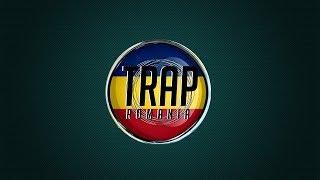 TVP - Bubbles (PrandZ Remix)