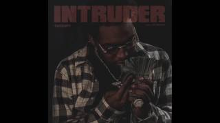 Intruder- Takeoff