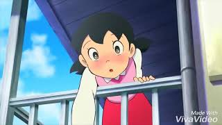 Nobita Love Shizuka
