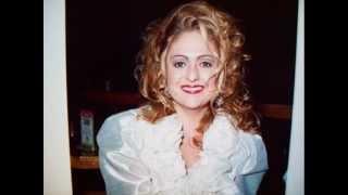 LAURA LINDA Tejano Country Flashback lareinapromotions.com
