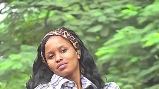 TINOVA-RUDI (Official Music Video)