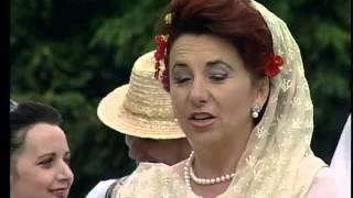 Maria Loga- Azi fata mea se marita