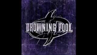 Drowning Pool - Sinner (subtitulada)