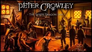 (Medieval Tavern Music) - The Silver Dragon Inn -