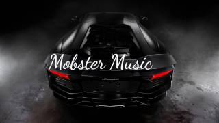 2Pac - Legendary  (New Song 2017) (Mobster Music)