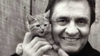 Johnny Cash-In My Life (Subtitulada en Español)