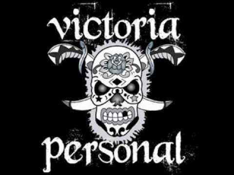 Nuestra Lucha de Victoria Personal Letra y Video