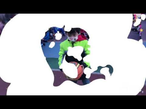 班際體育競賽No.11~No.20 - YouTube