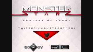 Monster Starz -  Loud Swag Instrumental (www.monsterstarz.com)