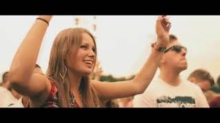 Axwell Λ Ingrosso - Dreamer (Serzo Bootleg) (Hardstyle)