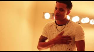 Chris Vanny - Promise by Romeo Santos ft. Usher (Cover)