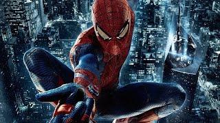 Skillet - Feel Invincible. ( Homem Aranha/ Spider Man).