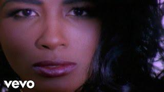 Sinitta - Shame, Shame, Shame (Video)