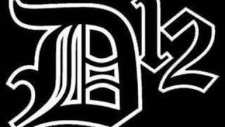 """D12  - """" We deep """""""