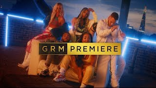 Crazy Cousinz ft. Yungen & M.O - Feelings (Wifey) [Music Video] | GRM Daily