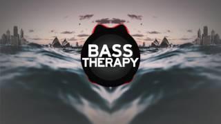 Desiigner - Outlet (Acraze Remix)