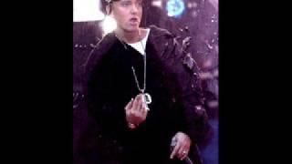 """Eminem - """" I'm having a relapse"""""""