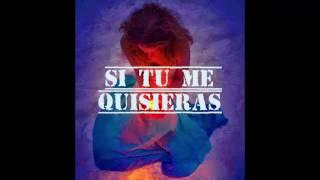 Si tu me quisieras - Mon Laferte ( Mon Laferte ) -  BYTA