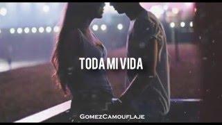 Zedd - True Colors Ft. Kesha (Sub Español)