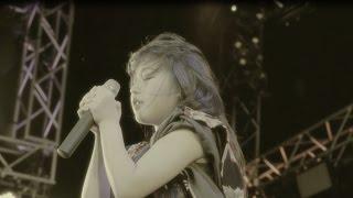 KOTO/お祭りGALAXY -LIVE MV-
