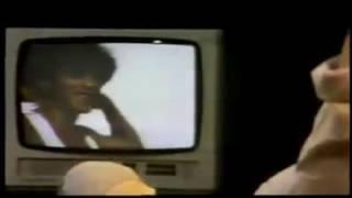 """""""Gal e eu nunca conseguimos namorar"""" (Caetano Veloso)"""