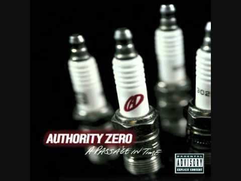 authority-zero-super-bitch-gary-gage