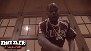 AOne - Sinaloa (Music Video) || dir. Guad [Thizzler.com Exclusive]