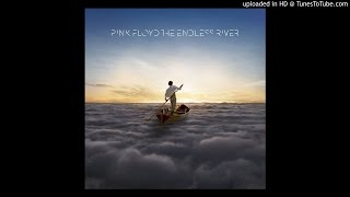 The Endless River | 14 - Talkin' Hawkin' - Pink Floyd