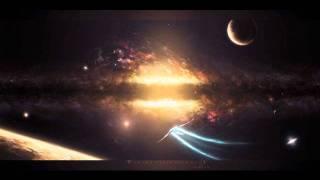 Mark Petrie - Celestial