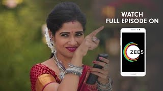 Sembaruthi serial full episode 29th june 2019 videos