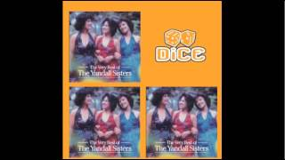 Sweet inspiration (DiCE EDiT) - The Yandall Sisters