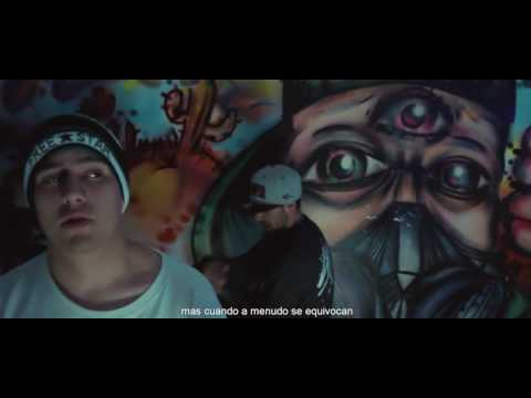 F4kes de Duki Letra y Video