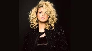 Halo - Tori Kelly (Audio)