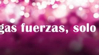 "Lisa Solis | Nuevo Album: ""Volare"" |"