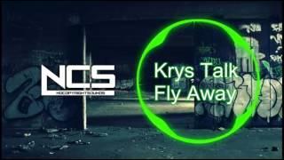 Krys Talk-Fly Away