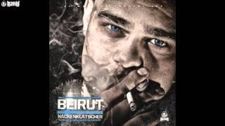 BEIRUT - INTRO (PUMPGUN & NE LINE) - NACKENKLATSCHER - ALBUM - TRACK 01
