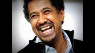 cheb khaled feat marc anthony (dj nabil)