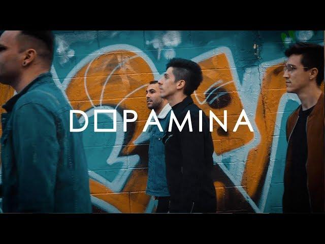 VEINTIUNO - Dopamina