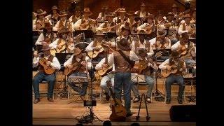 Tocando Em Frente - Orquestra Paulistana de Viola Caipira