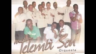 NO LLORES     Telembi Son Orquesta